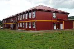 skola-jarovnice-3