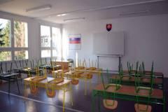 skola-kecerovce-2