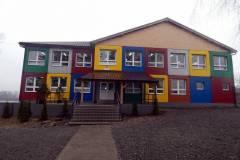 skola-kecerovce-5