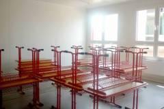 skola-krizova-nova-ves-6