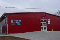 skola-markovce-1
