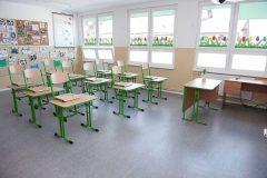 skola-markovce-5
