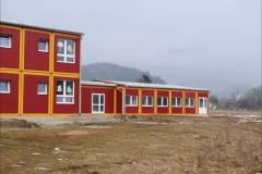 skola-muranska-dlha-luka-11