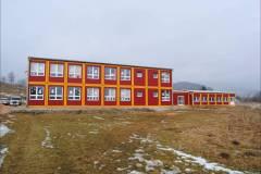 skola-muranska-dlha-luka-12