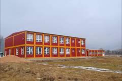 skola-muranska-dlha-luka-13