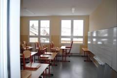 skola-podhorany-14