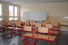 skola-podhorany-6