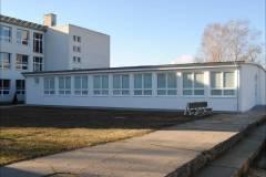 skola-slovensky-grob-10