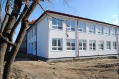 skola-slovensky-grob-12