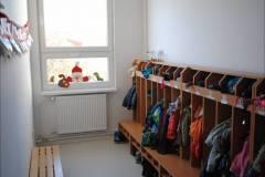 skola-slovensky-grob-4