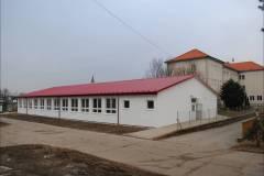 skola-stupava-11