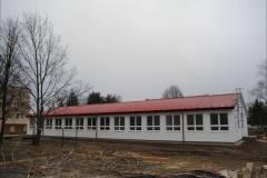 skola-stupava-3
