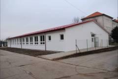 skola-stupava-4
