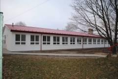 skola-stupava-5