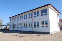 skola-vinicne-1