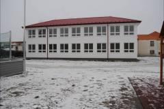 skola-vinicne-3