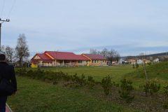 skolka-moravany-2