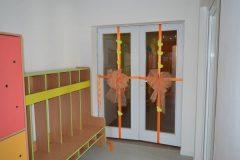 skolka-moravany-7