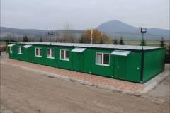 ubytovna-lesy-presov-4