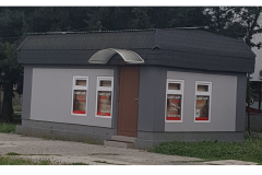 vlasovy-salon-svidnik-2
