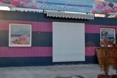 zmrzlina-bardejov-1