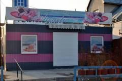 zmrzlina-bardejov-3