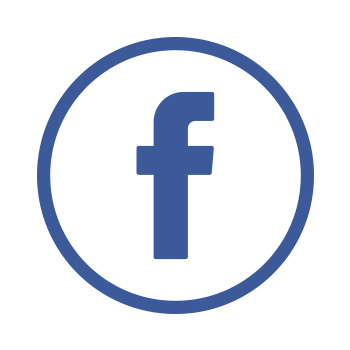 Facebook Rikostav icon