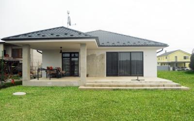 Family house Nitra
