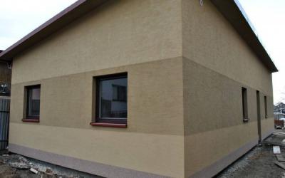 Family house Prešov