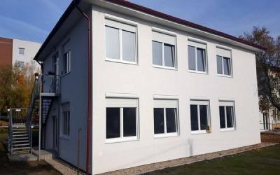 Kindergarten Bernolákovo