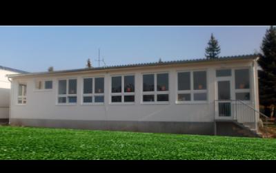 Kindergarten Slovenský Grob